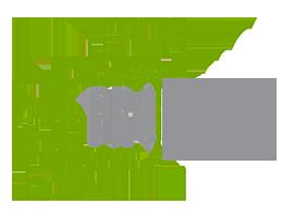 Logo pro renov